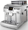 Espresso machine Brands Saeco, Gaggia, Magister and UNIC.
