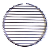 26958.0000 Bunn CDS Stainless Steel Grid for old drip tray