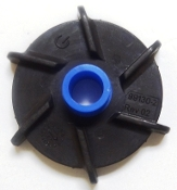 99130-2 Crathco G-cool Impeller