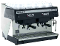Commercial Espresso Machines UNIC, Magister, Astra, Astoria