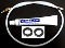 227875600 Saeco PTFE Tube with CN both ends 2x4 L=420 mm + lube