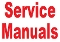 Saeco DIY Service manuals Vienna, Magic, Royal, Odea, Talea, SIN006, fully and semiautomatic models