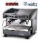 Commercial espresso machines manuals & diagrams