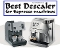 DSC-6x2 Guru's Choice Best Descaler Economy pack