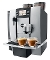 Jura Professional & Home Espresso Machines. For Home, Business and Offices.