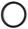 465301 LaPavoni Group Gasket