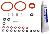 Jura OEM Sealings Kit
