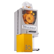 Frucosol FC Compact Automatic Orange juicer