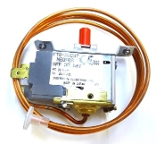 90229 SPM Pressure limit switch