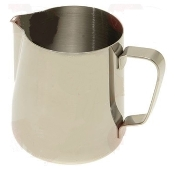 EP-12 Steaming Pitcher 12 oz.