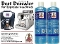GCDCTP-Guru's Choice Best Descaler & Cleaner Twin Pack