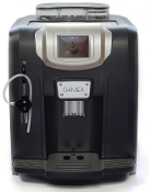 Why we recommend & sell Gamea Revo automatic espresso machine