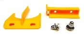 Zumex INCLINED RIGHT P. EJECTOR KIT