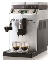 SUP041 Plus Saeco Lirika Plus Italian Bean to cup Espresso machine