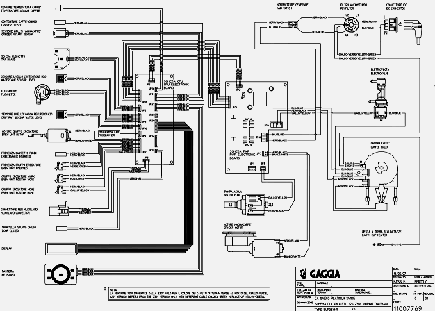 Bunn coffee maker exploded view higiafo for aroma saeco coffee maker wiring diagram coffee maker valve coffee maker specifications bunn asfbconference2016 Image collections