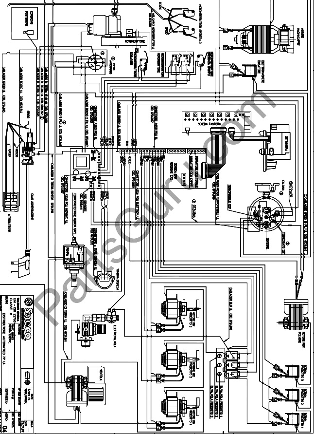 Saeco Wiring title 7P diagrams 875667 royal enfield 350 wiring diagram royal enfield royal enfield wiring diagrams at bayanpartner.co