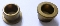 Elmeco Mach Brass Bushings (Set of 2)