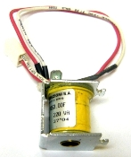 Saeco 996530033818 - 283770755 V2 Coffee Dose Coil Assembly