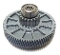 EG-1 -90165 - Elco-6 Elco 1st gear with 13 mm bearings for Faby, SPM, GBG, Sencotel, Cofrimell, Elmeco Mach and 1st Class
