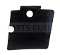 11022802 Xelsis Cover For Drip Tray (Black)