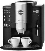 Jura Capresso C-E-F series Open, Close & Brew Group Repair Guide