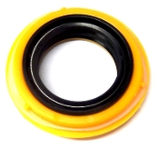 Zumex Kit Fastener Holder Seat Ring V1.1 VER/ESSZumex Kit for S.No. from 163000 to 218196.
