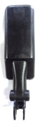 SL3GS12040D Tap Handle (Black) Sencotel/GBG/FSM