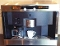 Miele Coffee system Manuals and Technical documents