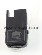11025751 /996530068551 Black Cappuccinatore Assembly for Royal One Touch S/scr.ryl Assy.