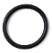 361028 La Pavoni Group Gasket