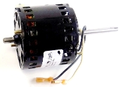 1655 Crathco whipper motor for WD15 115V
