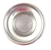 NF08/002 - 996530059133 Gaggia 1-Cup Filter Basket