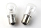 2230001-00 JET ICE Light Bulbs (set of 2)