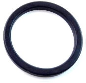 SM-005 an Marco group gasket