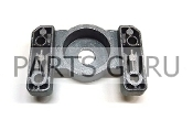 90212 Elco rotor support Bracket