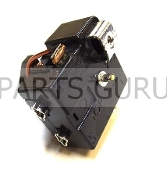 2430 START RELAY RELAY,3253 & 2317 TECUM COMPRESSOR SPARE PART
