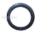 NG01/001/996530059219 Gaggia Filter Holder Gasket (8.5mm)
