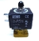 34040107 - 3 Way Solenoid Valve 110V for all Commercial espresso machines.