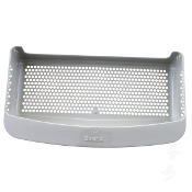 Zumex Classic Juice old Filter Tray