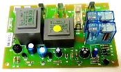 Zumex Speed 115V ON/OFF ELECTR. MODULE