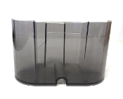 B0173 - 996530052256 - D680009Water Tank Baby Gaggia (grey).