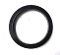 FILTER HOLDER GASKET FOR CIMBALI, FAEMA MODELS 71x56x9mm