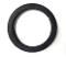 FILTER HOLDER GASKET FOR ASTORIA CMA, WEGA 72x56x8mm