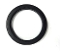 FILTER HOLDER GASKET FOR ASTORIA CMA, WEGA 72x56x8.5mm