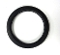 FILTER HOLDER GASKET FOR BEZZERA, PROMAC, RANCILIO 72x57x8mm