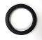 FILTER HOLDER GASKET EXPOBAR, FAMEA, GRIMAC, PAVONI 73x57x8mm