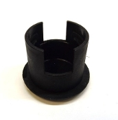 EXPOBAR WATER CAP FOR KNOB