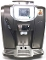 Merol ME-712 fully automatic Home espresso Matte Black color
