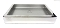 ECM Drip Tray Stainless Steel Polished M/B 4