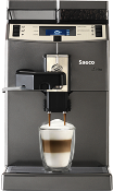 Trade in Option for Best espresso machines Royal One Touch, Aulika, Gamea, Lirika Plus & Lirika One Touch